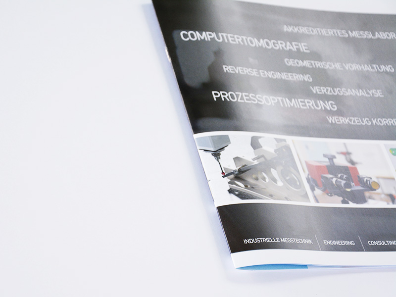 Kuvert C5 Drucken